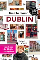 Time to momo - Dublin