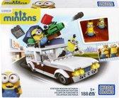 Mega Bloks Minions™ Station Wagon Getaway