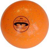 Mercian Hockeybal Glitter 70 Mm Oranje