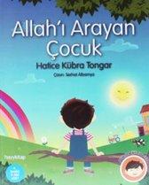 Allah'i Arayan Cocuk