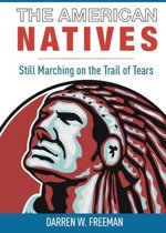 The American Natives