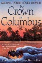 Crown of Columbus