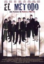 El Metodo (dvd)
