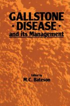 Gallstone Disease and its Management