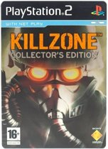 Killzone Limited Edition
