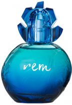 Reminiscence Rem - 50 ml - Eau de parfum
