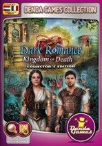 Dark Romance: Kingdom of Death (Collector's Edition) PC