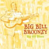 Big Bill Blues