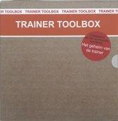 Trainer toolbox