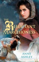 The Reluctant Marchioness