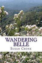 Wandering Belle