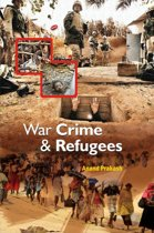 War, Crime and Refugees