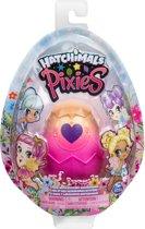 Afbeelding van Hatchimals CollEGGtibles Pixies Figuur speelgoed