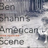 Ben Shahn's American Scene
