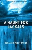 A Haunt for Jackals
