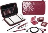 Bigben Accessoirepakket Zen 3DS