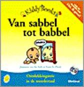 Van Sabbel Tot Babbel