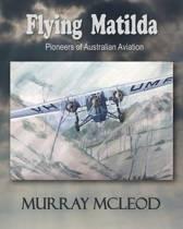 Flying Matilda