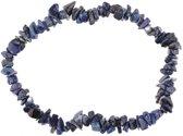 Ruben Robijn - Splitarmband Lapis Lazuli - Armband