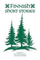 Finnish Short Stories