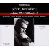 Joseph Keilberth Rare Recordings 19
