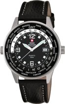 Swiss military SM34007.03 Mannen Quartz horloge