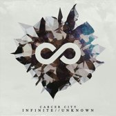 Infinite/Unknown