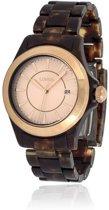 Men's Watch Lorus RH992DX9 (40 mm)