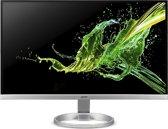 Acer R240Y 60,5 cm (23.8'') 1920 x 1080 Pixels Full HD Flat Zwart