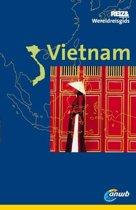 ANWB zon & zee - Vietnam