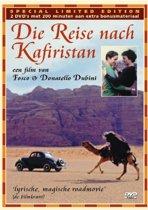 Reise Nach Kafiristan, Die (dvd)