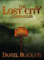 The Lost City Chronicles