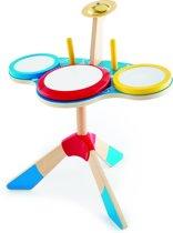 Hapé E0613 muziekspeelgoed