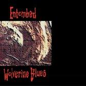 Wolverine Blues -Digi-