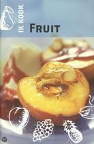 Fruit - Ik Kook