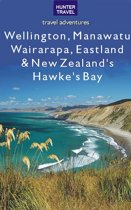 Wellington, Manawatu, Wairarapa, Eastland & New Zealand's Hawke's Bay