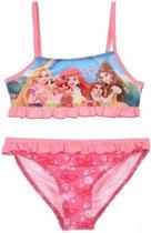 bikini van Disney Princess maat 98