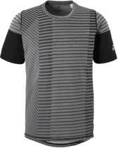 Adidas Freelift 360 Shirt Heren - S