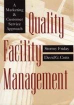 Quality Facility Management