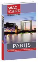 Parijs + taalgids Frans