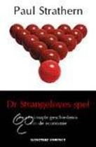 Dr Strangeloves Spel