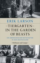 Tiergarten - In the Garden of Beasts