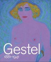 Leo Gestel 1881-1941