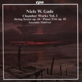 Chamber Works Vol.1: String Sextet
