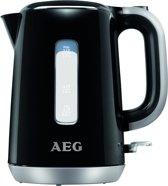 AEG EWA3300 - Waterkoker