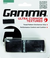 Gamma Ultra Cushion Textured