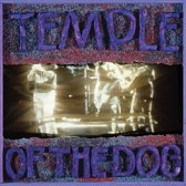 Temple Of The Dog 25Th Anniversary