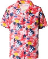43f32d46ec3fce bol.com   Hawaii Kleding kopen? Alle Hawaii Kleding online