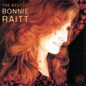 Best Of Bonnie Raitt