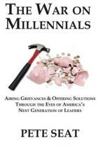 The War on Millennials